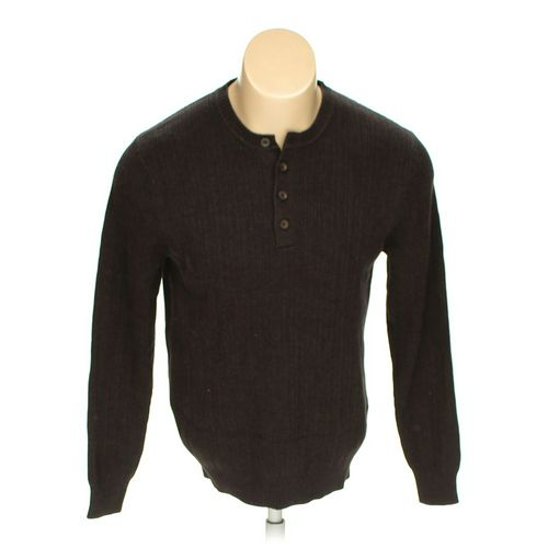 G.H. BASS & CO. Sweater in size S at up to 95% Off - Swap.com