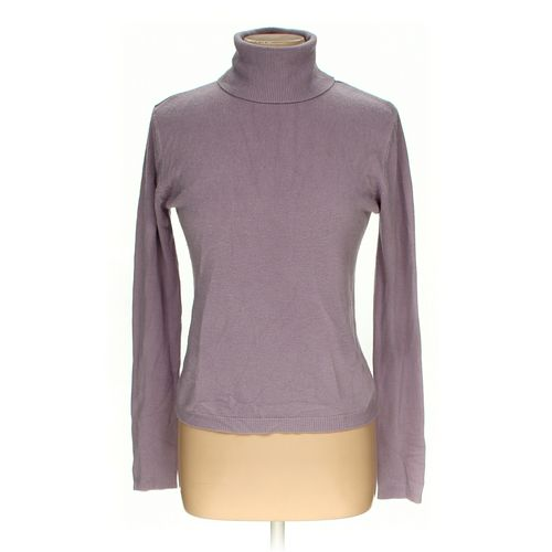 GH Bass Sweater in size M at up to 95% Off - Swap.com