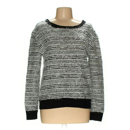 Gibson Sweater in size S at up to 95% Off - Swap.com