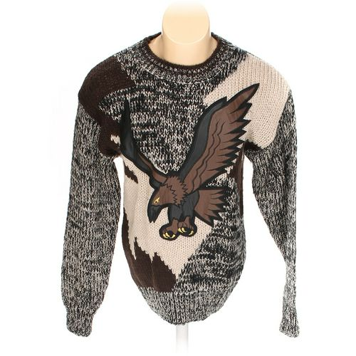 Giovanni Sweater in size S at up to 95% Off - Swap.com