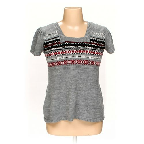 Gitano Sweater in size XL at up to 95% Off - Swap.com