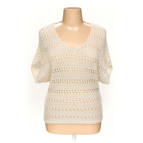 Glimmer Sweater in size XL at up to 95% Off - Swap.com