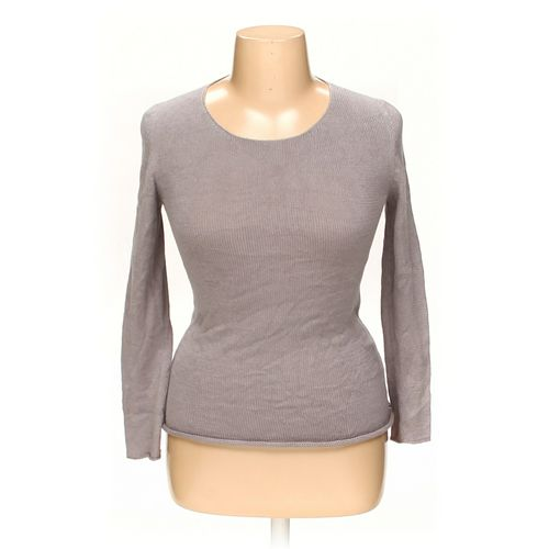 Gloria Jewel Sweater in size L at up to 95% Off - Swap.com
