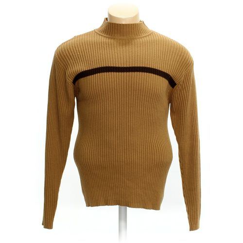 Gochu Sweater in size XXL at up to 95% Off - Swap.com