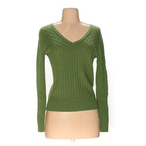 Grace Cashmere Sweater in size S at up to 95% Off - Swap.com