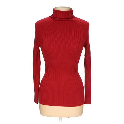 Grace Sweater in size L at up to 95% Off - Swap.com