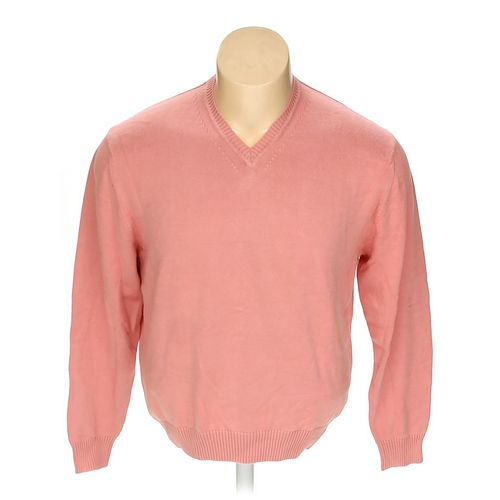 Grant Thomas Sweater in size XL at up to 95% Off - Swap.com