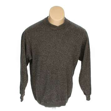 9f8f77c0 Sweaters & Sweatshirts: Gently Used Items at Cheap Prices