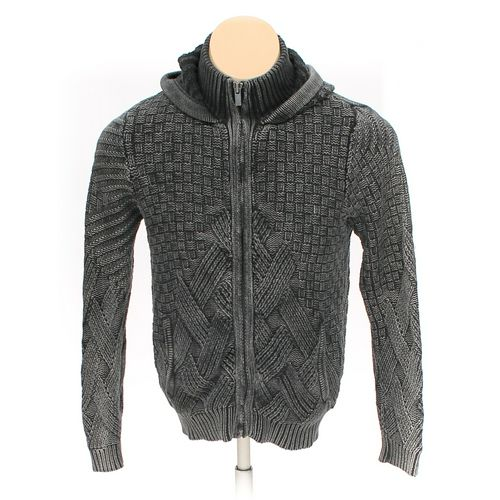 GUESS Sweater in size L at up to 95% Off - Swap.com