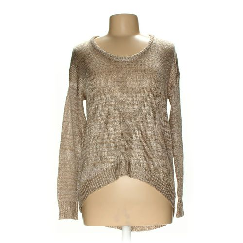 GYN Sweater in size M at up to 95% Off - Swap.com