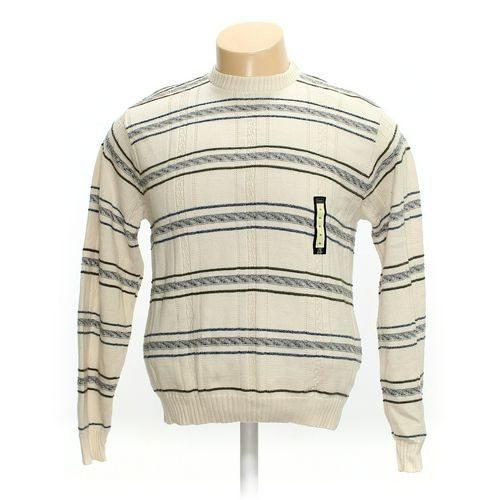 Haggar Sweater in size XL at up to 95% Off - Swap.com
