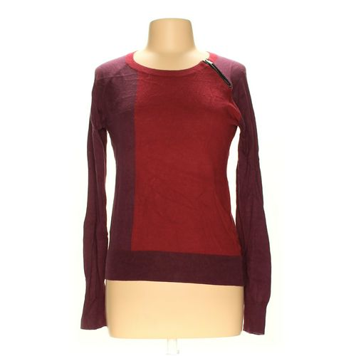 Halogen Sweater in size M at up to 95% Off - Swap.com