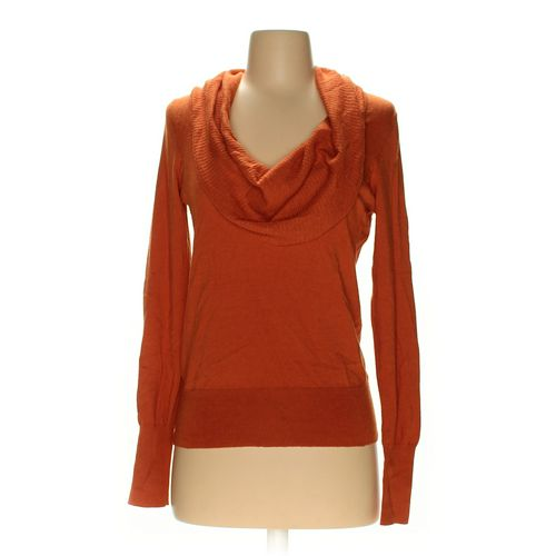 Halogen Sweater in size S at up to 95% Off - Swap.com
