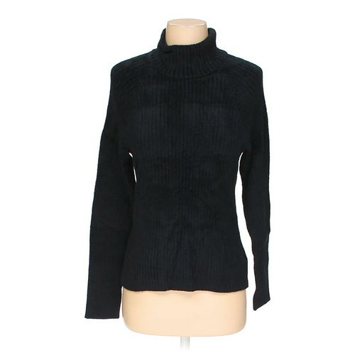 Hampshire Studio Sweater in size S at up to 95% Off - Swap.com