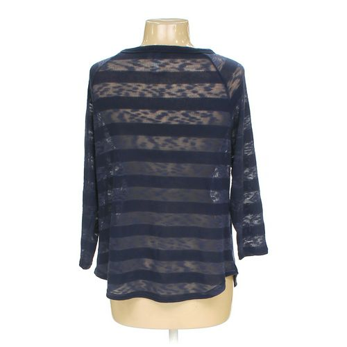 Hang Ten Sweater in size XL at up to 95% Off - Swap.com