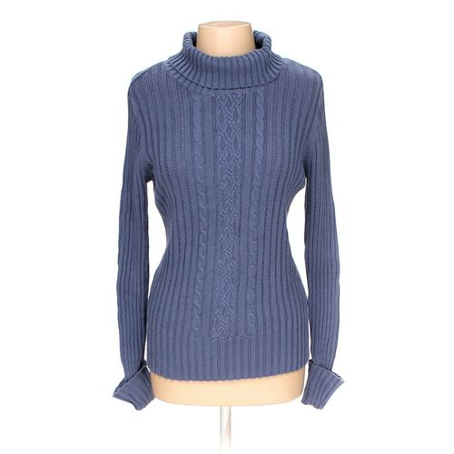 High Sierra Sweater in size L at up to 95% Off - Swap.com