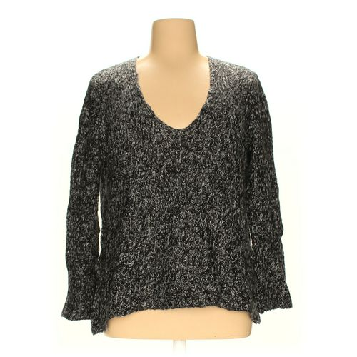 hinge Sweater in size 1X at up to 95% Off - Swap.com