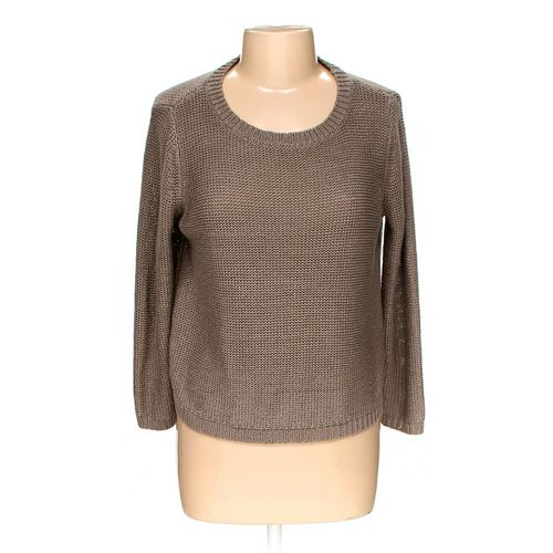 H&M Sweater in size 12 at up to 95% Off - Swap.com