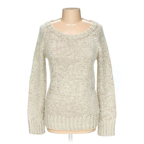 H&M Sweater in size L at up to 95% Off - Swap.com