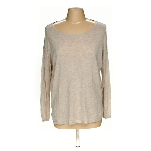 H&M Sweater in size M at up to 95% Off - Swap.com