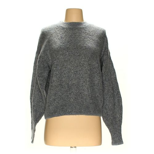 H&M Sweater in size S at up to 95% Off - Swap.com