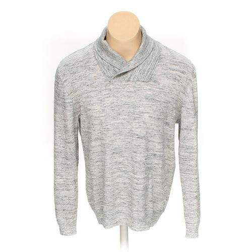H&M Sweater in size XL at up to 95% Off - Swap.com