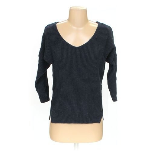 H&M Sweater in size XS at up to 95% Off - Swap.com