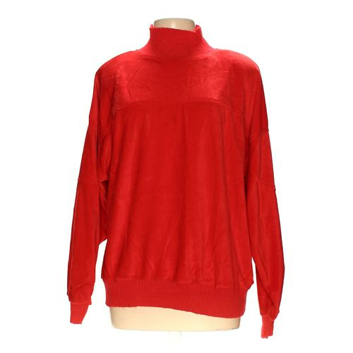 Honors Sweater in size L at up to 95% Off - Swap.com