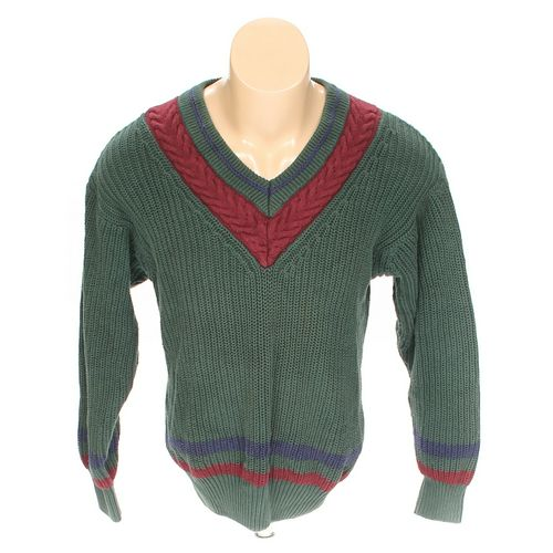 Hunt Club Sweater in size L at up to 95% Off - Swap.com