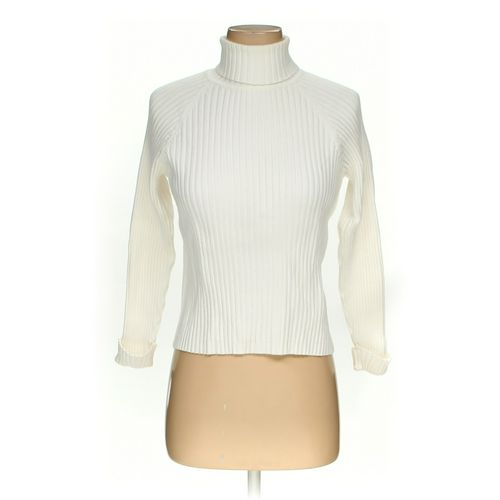i.e. Sweater in size S at up to 95% Off - Swap.com