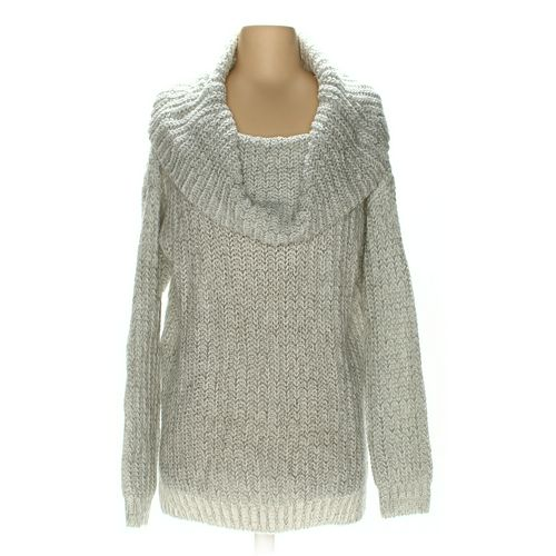 ILLA ILLA Sweater in size S at up to 95% Off - Swap.com