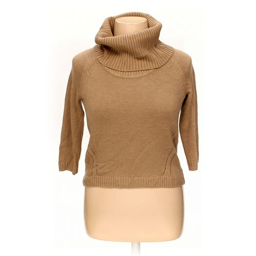 I⋅N⋅C International Concepts Sweater in size L at up to 95% Off - Swap.com