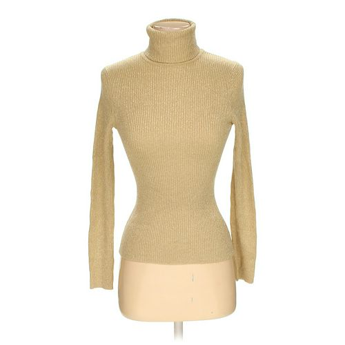 I⋅N⋅C International Concepts Sweater in size S at up to 95% Off - Swap.com
