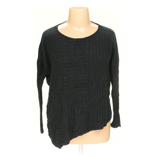 I⋅N⋅C International Concepts Sweater in size XL at up to 95% Off - Swap.com