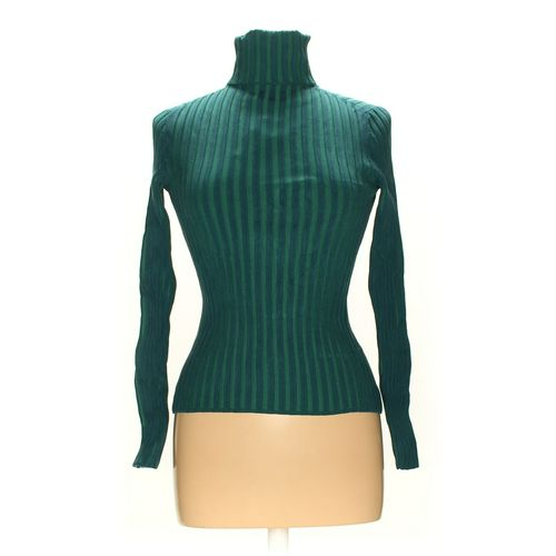 I⋅N⋅C International Concepts Sweater in size M at up to 95% Off - Swap.com
