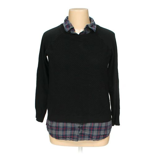 Indigo Sweater in size XL at up to 95% Off - Swap.com