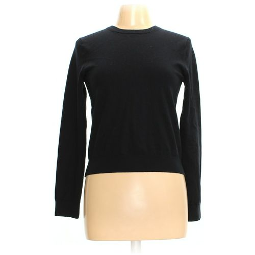 Isaac Mizrahi Sweater in size M at up to 95% Off - Swap.com