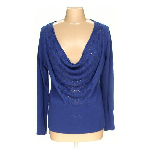 Isela Sweater in size M at up to 95% Off - Swap.com