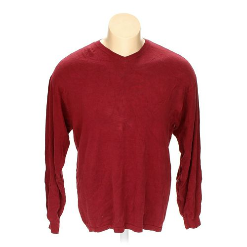 Izod Sweater in size 2XL at up to 95% Off - Swap.com