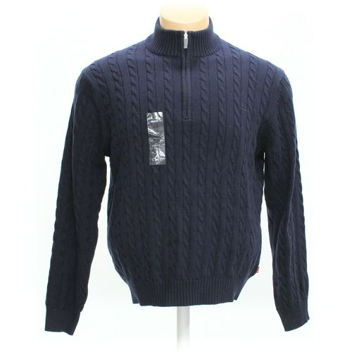 Izod Sweater in size XXL at up to 95% Off - Swap.com