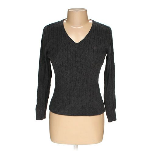 Izod Sweater in size M at up to 95% Off - Swap.com
