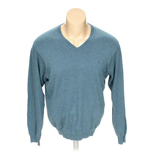 Izod Sweater in size XL at up to 95% Off - Swap.com