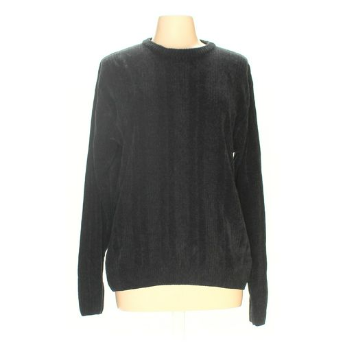 J. Ferrar Sweater in size L at up to 95% Off - Swap.com