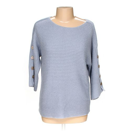 J. Jill Sweater in size L at up to 95% Off - Swap.com