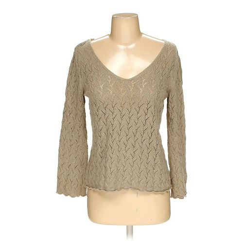 J. Jill Sweater in size S at up to 95% Off - Swap.com