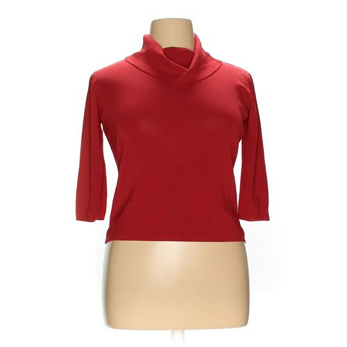 JAC Sweater in size XL at up to 95% Off - Swap.com