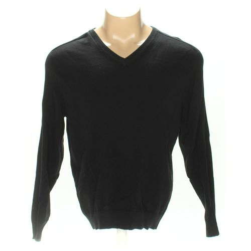 Jack Nicklaus Sweater in size L at up to 95% Off - Swap.com