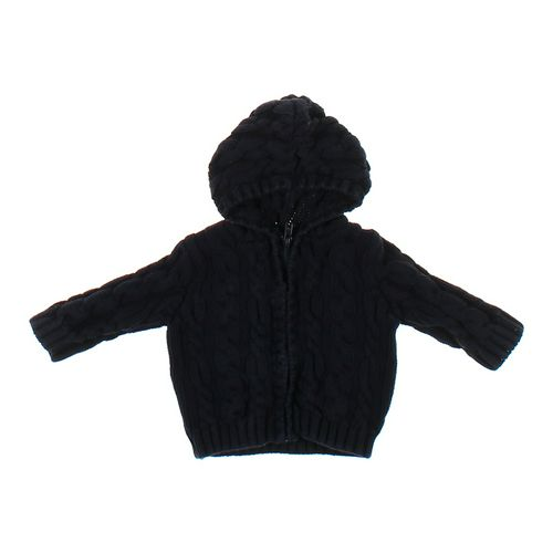 Gymboree Sweater Jacket in size 3 mo at up to 95% Off - Swap.com