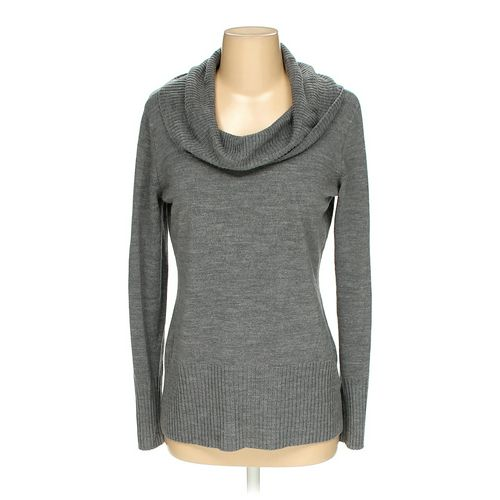 Jaclyn Smith Sweater in size S at up to 95% Off - Swap.com