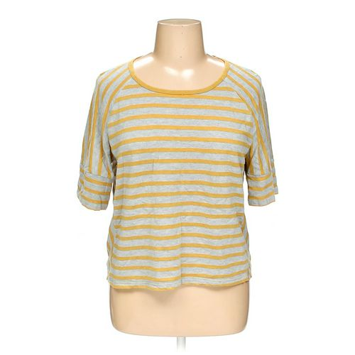 Jane & Delancey Sweater in size XL at up to 95% Off - Swap.com